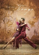 Michael Pohl: The Art of Tango 1
