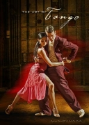 Michael Pohl:The Art of Tango 2