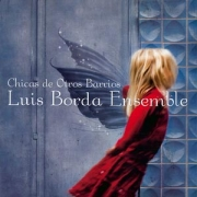 Luis Borda Ensemble