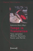 Tango in Translation