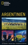 National Geographic Argentinien