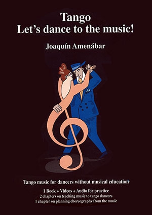 https://modestotango.blogspot.com/2018/06/musicality-workshop-with-joaquin.html