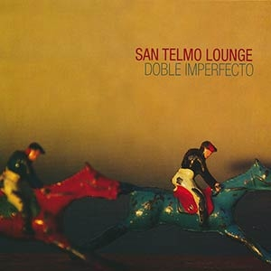 San Telmo Lounge Doble Imperfecto