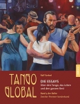 Ralf Sartori:  Tango Global Band 5