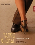 Ralf Sartori: Tango Global Band 2