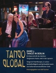 Ralf Sartori:  Tango Global Band 4