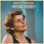 Margreet Markerink - Moving Friends