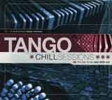 Tango Chill Sessions 1