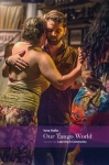 Iona Italia - Our Tango World vol.1: Learning & Community