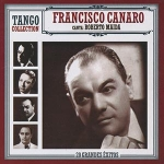 Francisco Canaro - Tango Collection