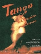 Tango Obsession-Passion