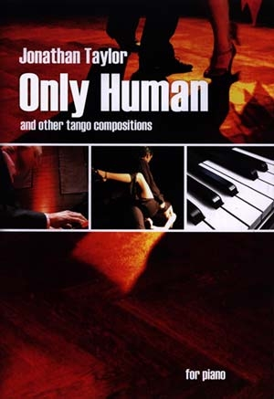 Only Human and other ...