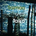 Tango CD -Saimaa - Taika