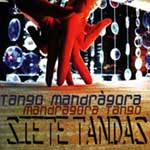 Tango: CD_Recension_Mandragora.jpg