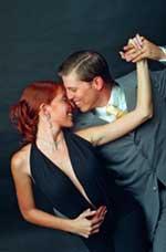 Tango: Danza_Keine_Liebe.jpg