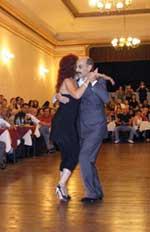 Tango: Serie_Tanzschulen.jpg