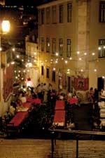 Tango: Szene-Lissabon_1.jpg
