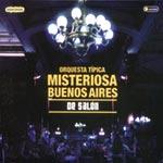 CD_Misteriosa.jpg