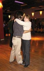 Tango: Impresion_mit_80.jpg