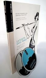 Tango: Neue Lehrbücher für Tangolehrer