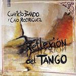 Tango: CD_Rezension_Bando.jpg