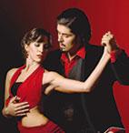 Tango: Caro_y_Dontao.jpg