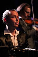 Tango: Solo_Tango_Russland.jpg