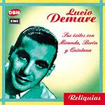 CD_Rez._Lucio_Demare.jpg