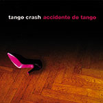 CD_Rez.Tango_crash_accidente.jpg