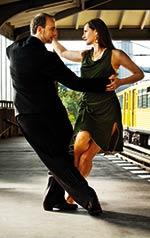 Tangodanza: Danza_Rafael_Susanne.jpg