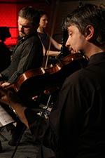Tango - Musica: Musica_Beltango.jpg