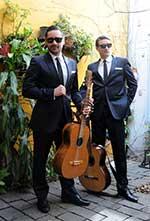 Musica_duo_fuertes_varnerin.jpg