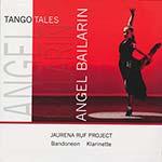 CD_Tango_Tales.jpg