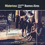 CD_Misteriosa_Una_Noche.jpg