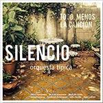 CD_Silencio.jpg