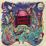 CD_Amores_Tango_Altamar.jpg