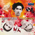 CD_rezension_Trio_Cayao_W.jpg