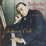 CD_Firpo_Tango_Criollo.jpg