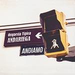CD_Rez._Andariega.jpg