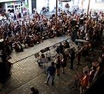 Festival_Tarbes.jpg