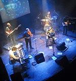 Musica_San_Telmo_Lounge.jpg