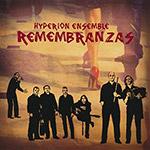 CD_Hyperion_Remembranzas.jpg