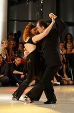 Danza_Gustavo_Giselle.jpg