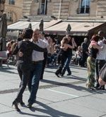 Festival_Bordeaux_tanzt.jpg