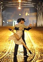 Film_El_Ultimo_Tango.jpg