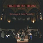 CD_Recension_Cuarteto_Rotterdam.jpg