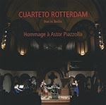 CD_Recension_Cuarteto_Rotterdam.jpg