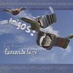 CD_Carambolage_Vamos_Amigos.jpg