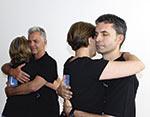 Serie_Tangolehrerausbildung.jpg