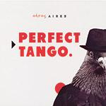 CD_Otros_Aires_Perfect_Tango.jpg